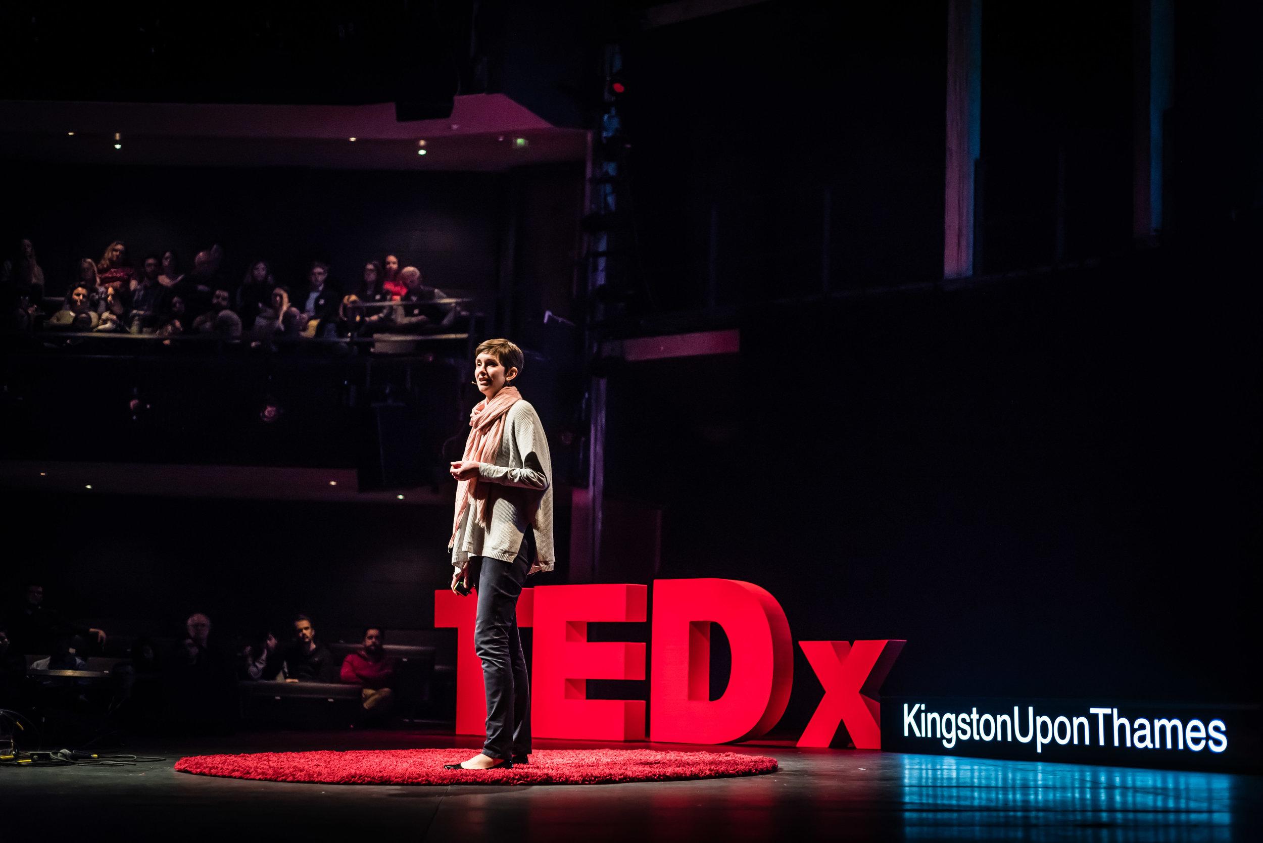 2018-01-20_TEDX_ERICAD_5952.jpg