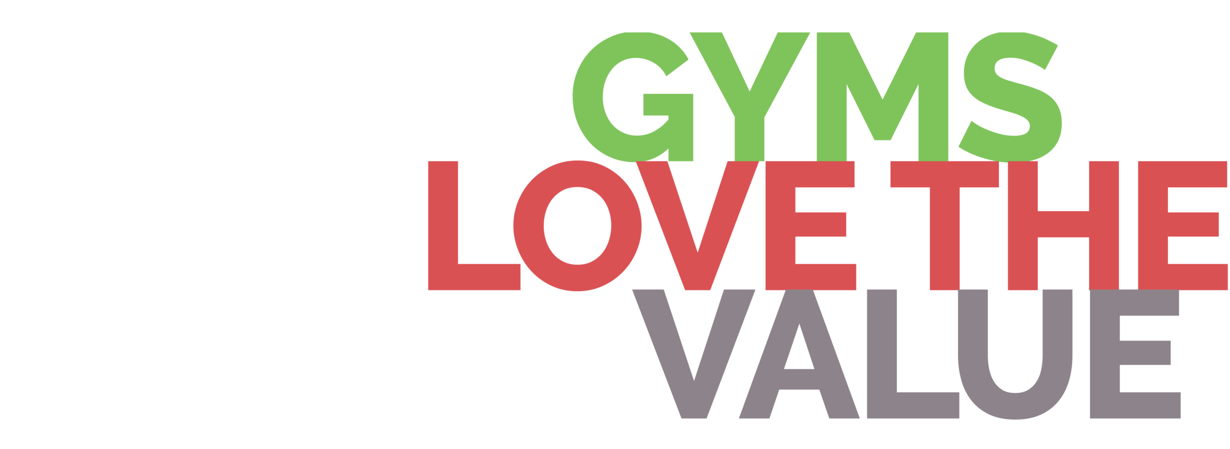 GYMS LOVE THE VALUE.png