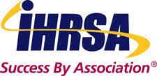 IHRSA Logo.jpg