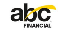 abc_financial-logo.png