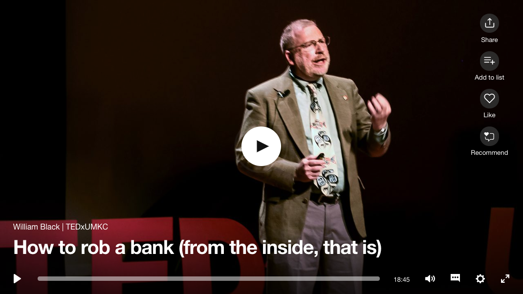 ted-talk-geld-und-finanzen-5.png
