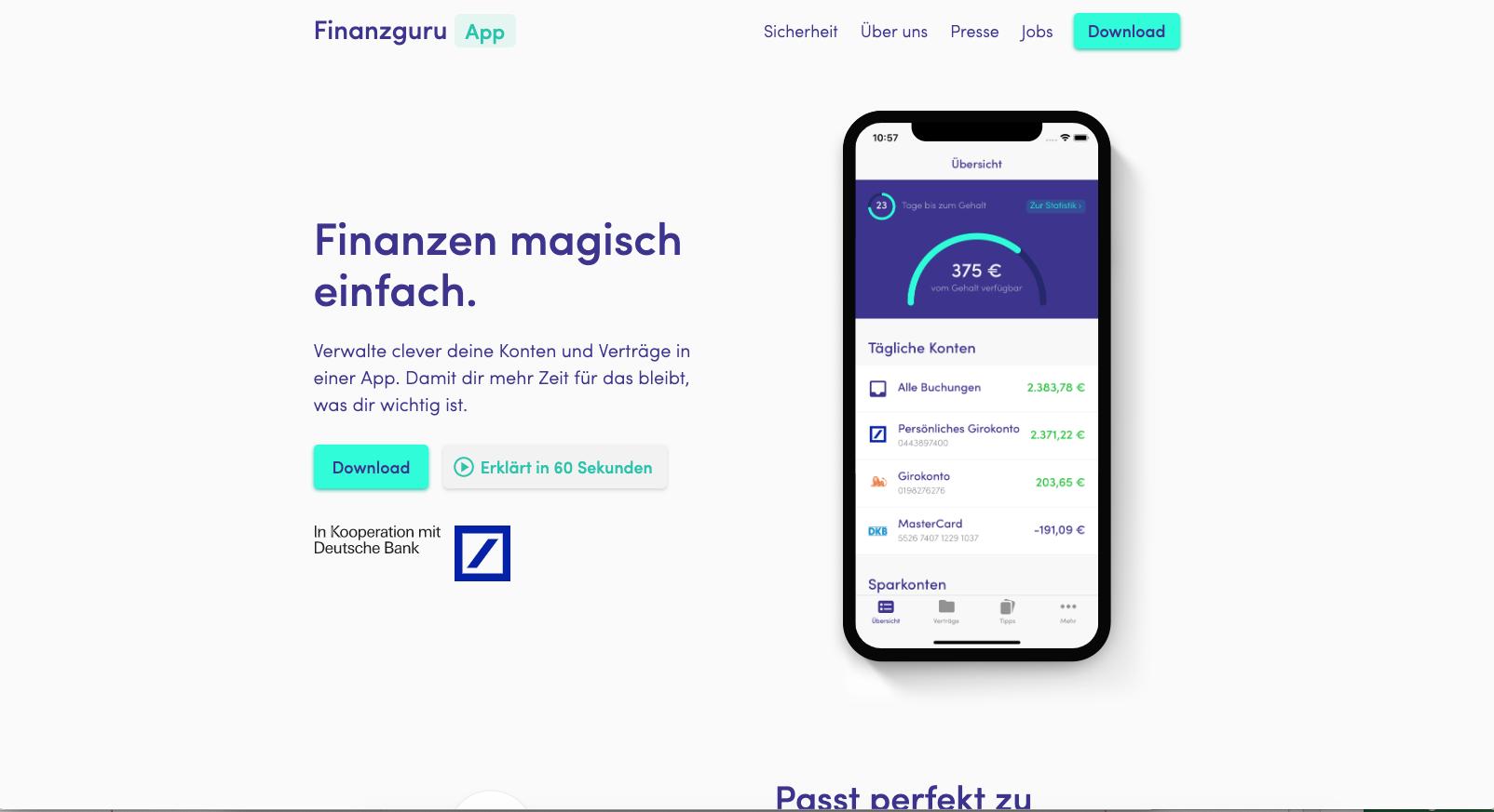 6-besten-finanz-apps-1.png
