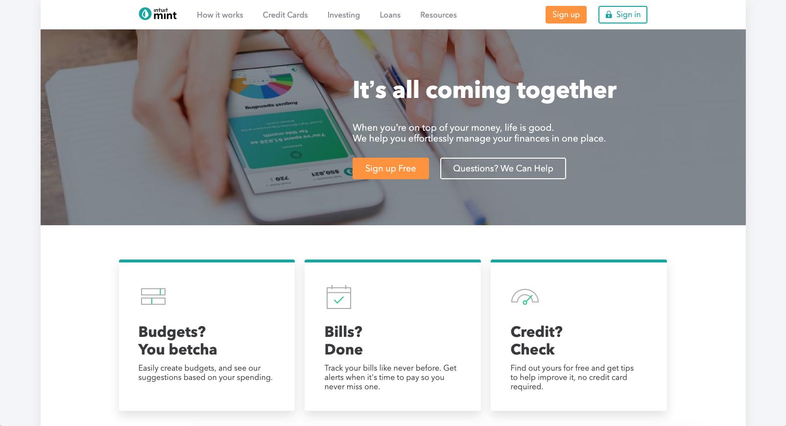 6-besten-finanz-apps-2.png