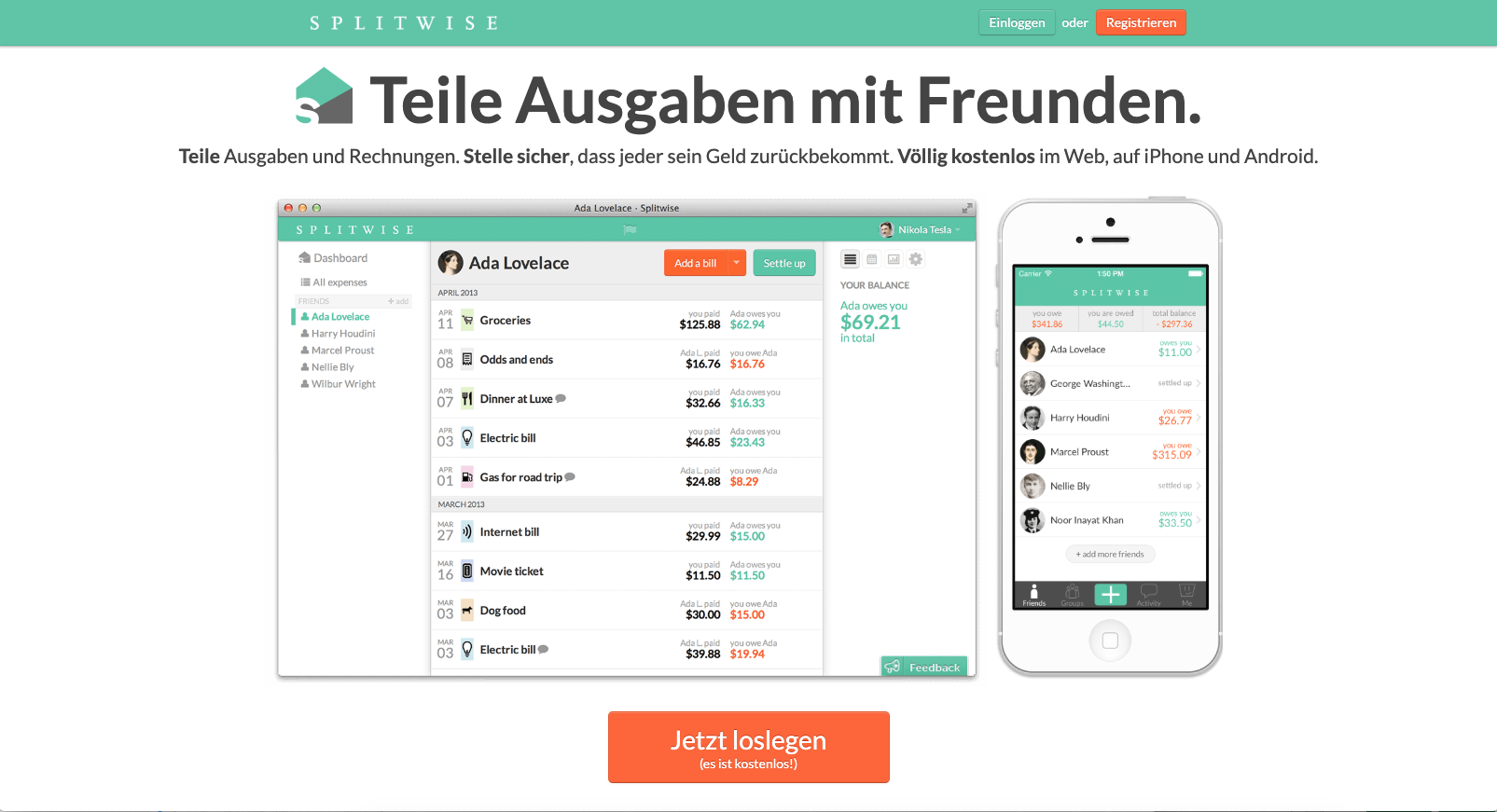 6-besten-finanz-apps-3.png