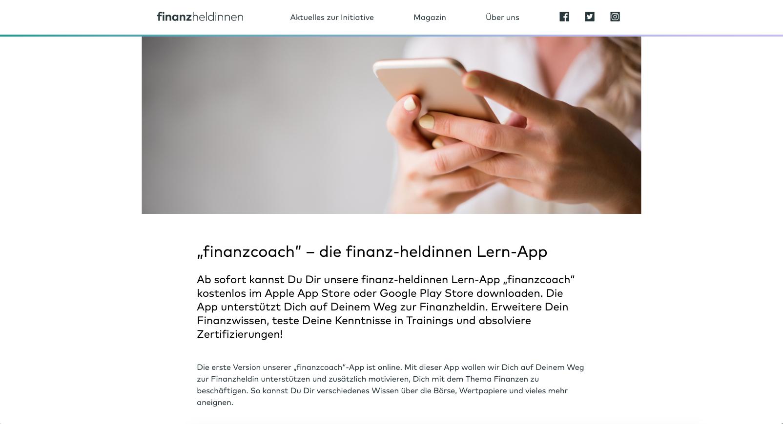 6-besten-finanz-apps-5.png