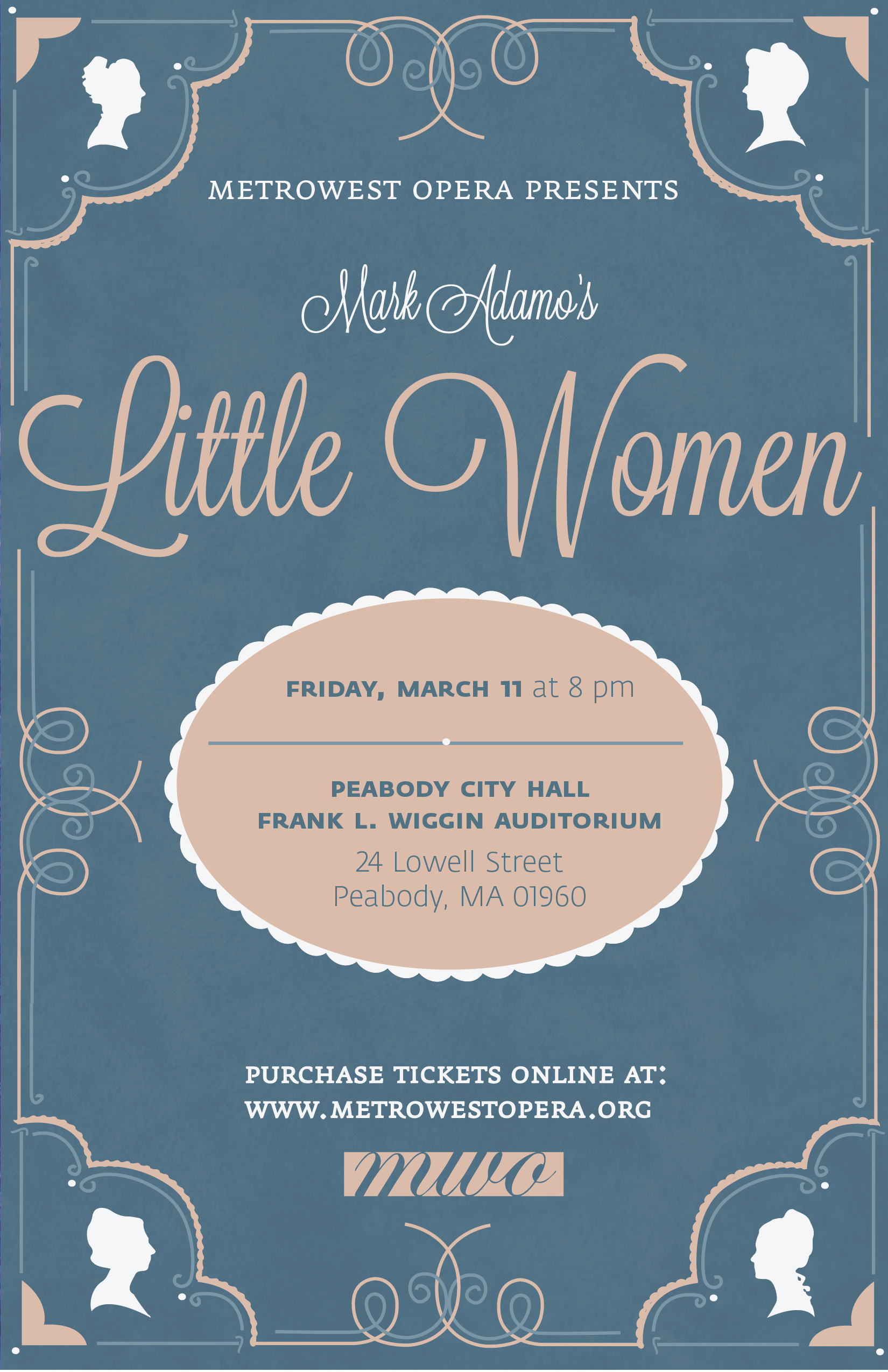 Little Women_Peabody Poster.jpg