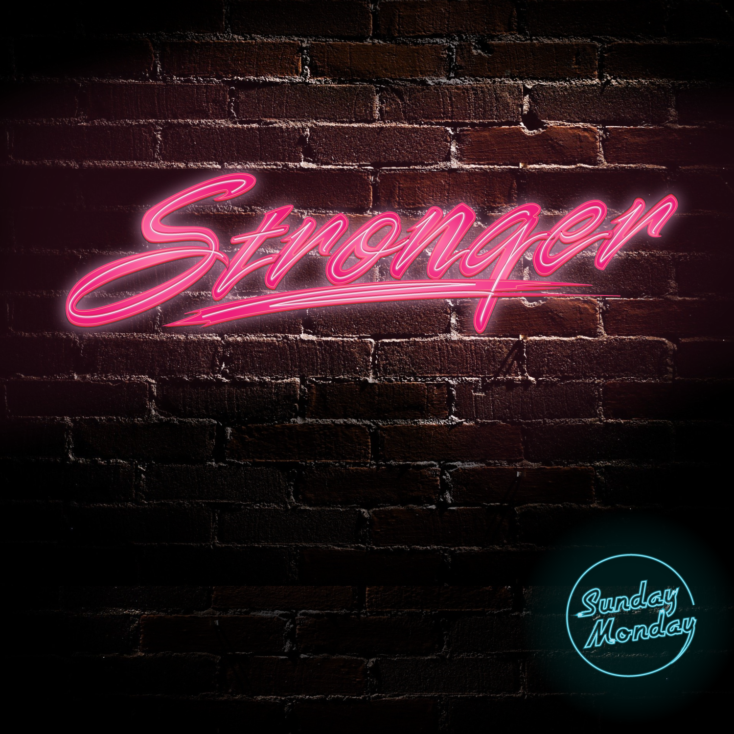 Stronger_AlbumCover_FINAL.png