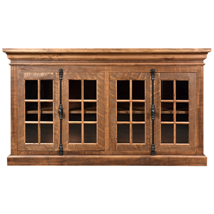 square wall unit.png