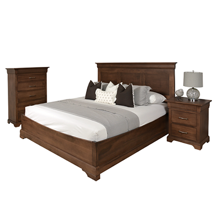 square bed.png