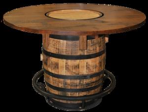 Barrel+Pub.png