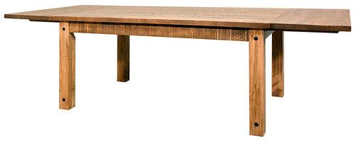 adirondack+table+with+leaves-u14165-fr.jpg