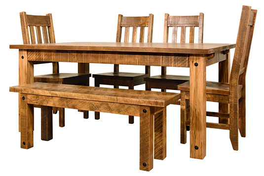 adirondack+dining+collection-u14169-fr.jpg