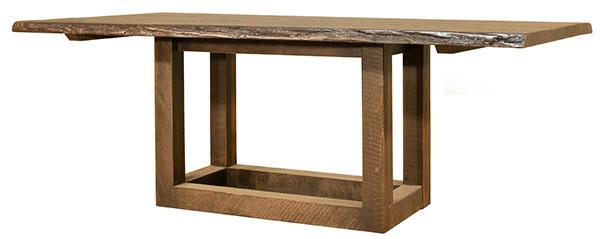 knex+live+edge+table+cutout.jpg