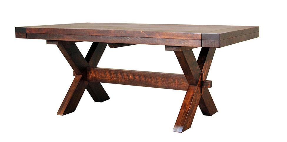 buxton+x+leg+table+cut+out.jpg