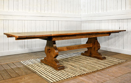 bellows+table+with+leaves-u5559-fr.jpg
