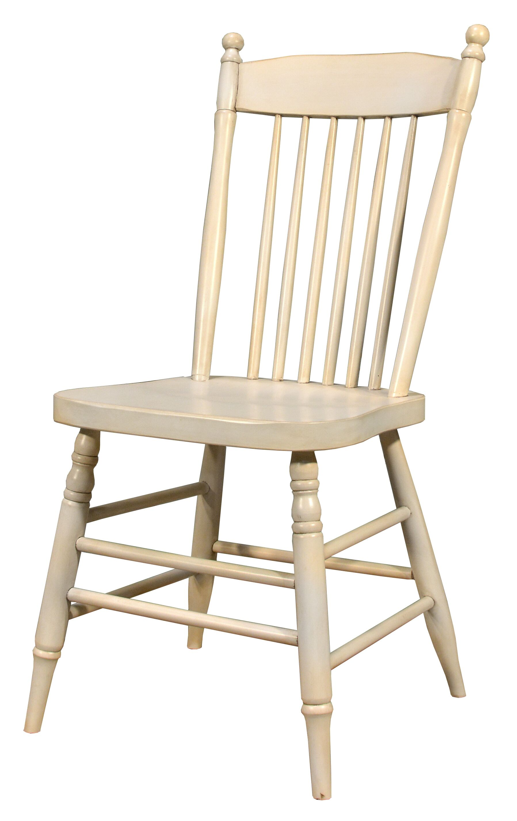 Dairy Chair