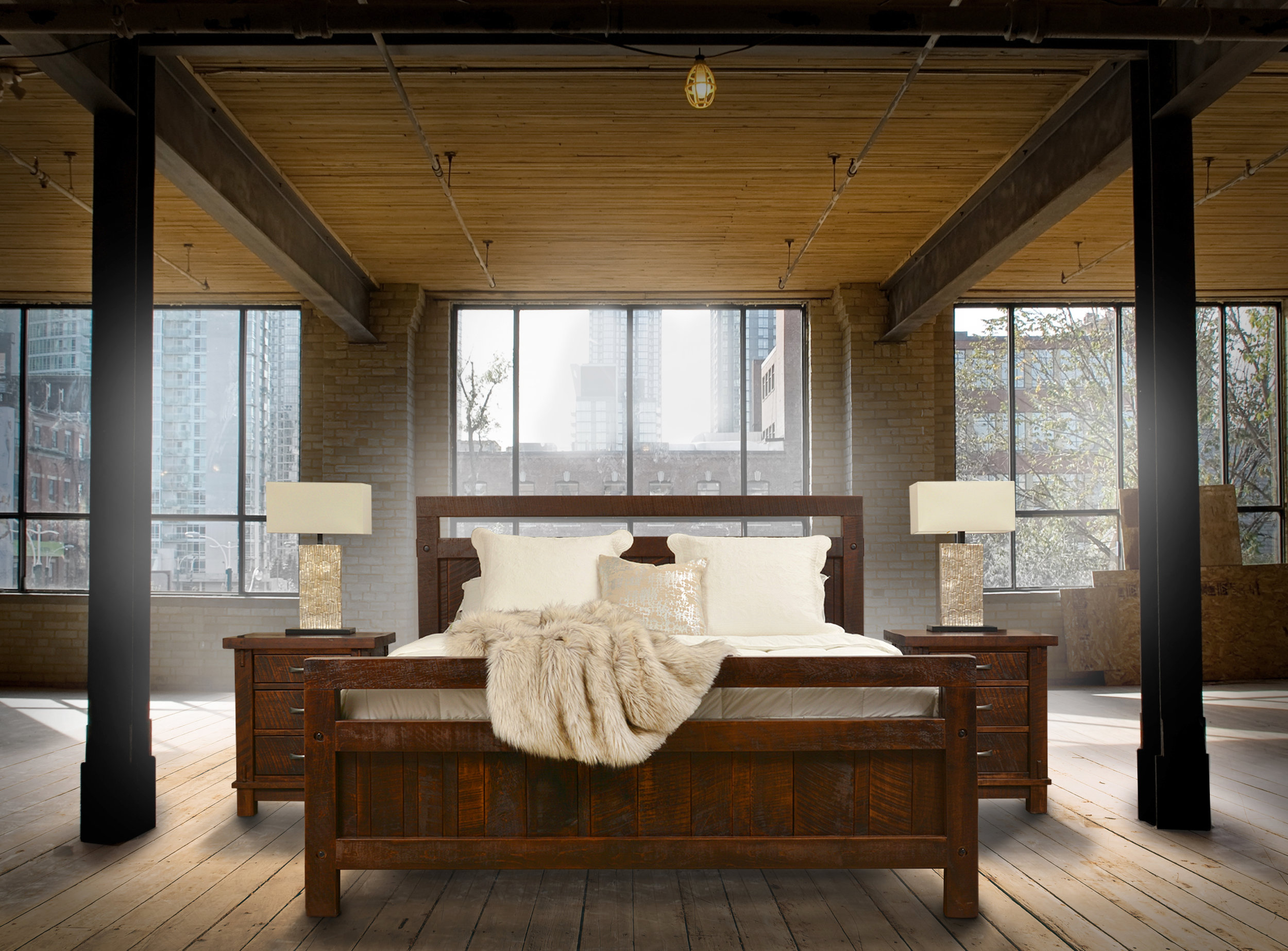 timber+bedroom+suite+1+2017-u3122-fr.jpg