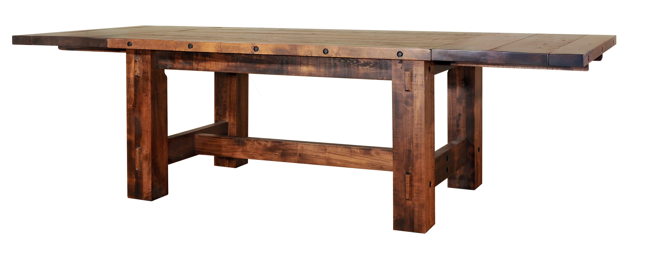 Timber Table w-leaves cut out.jpg