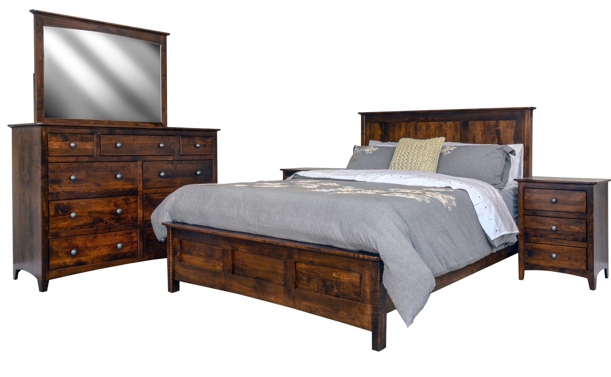 Pleasant Hill Bedroom Suite-2.jpg