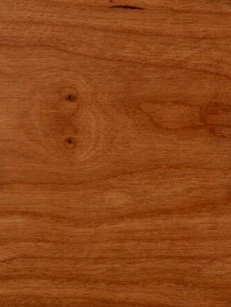 Shown in a Sealy finish on Cherry