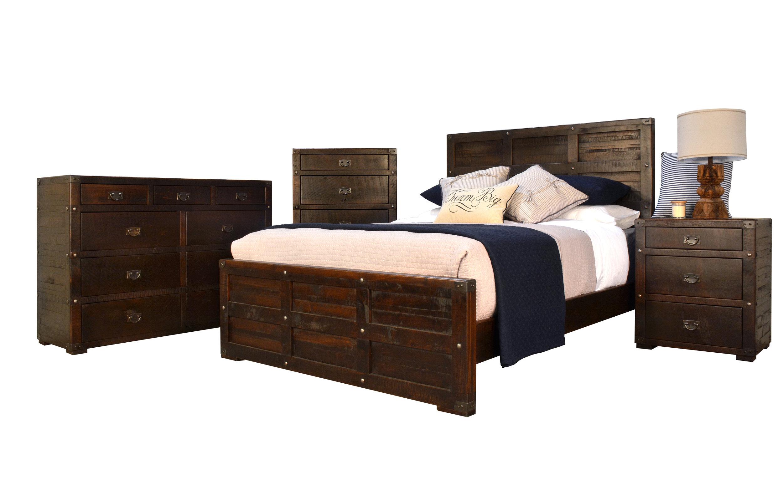 Shore Bedroom Suite CUT OUT.jpg
