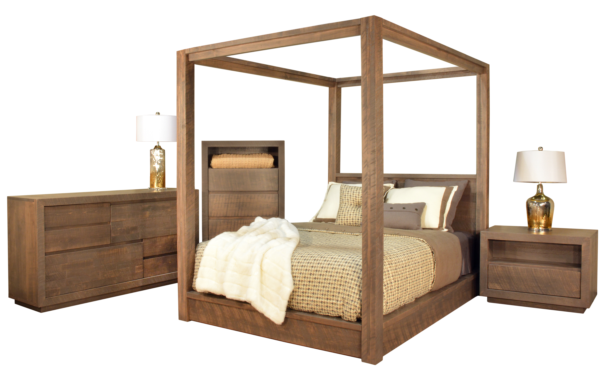 Greystone Bedroom Suite cutout.png