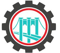 Brooklyn Lab logo.PNG
