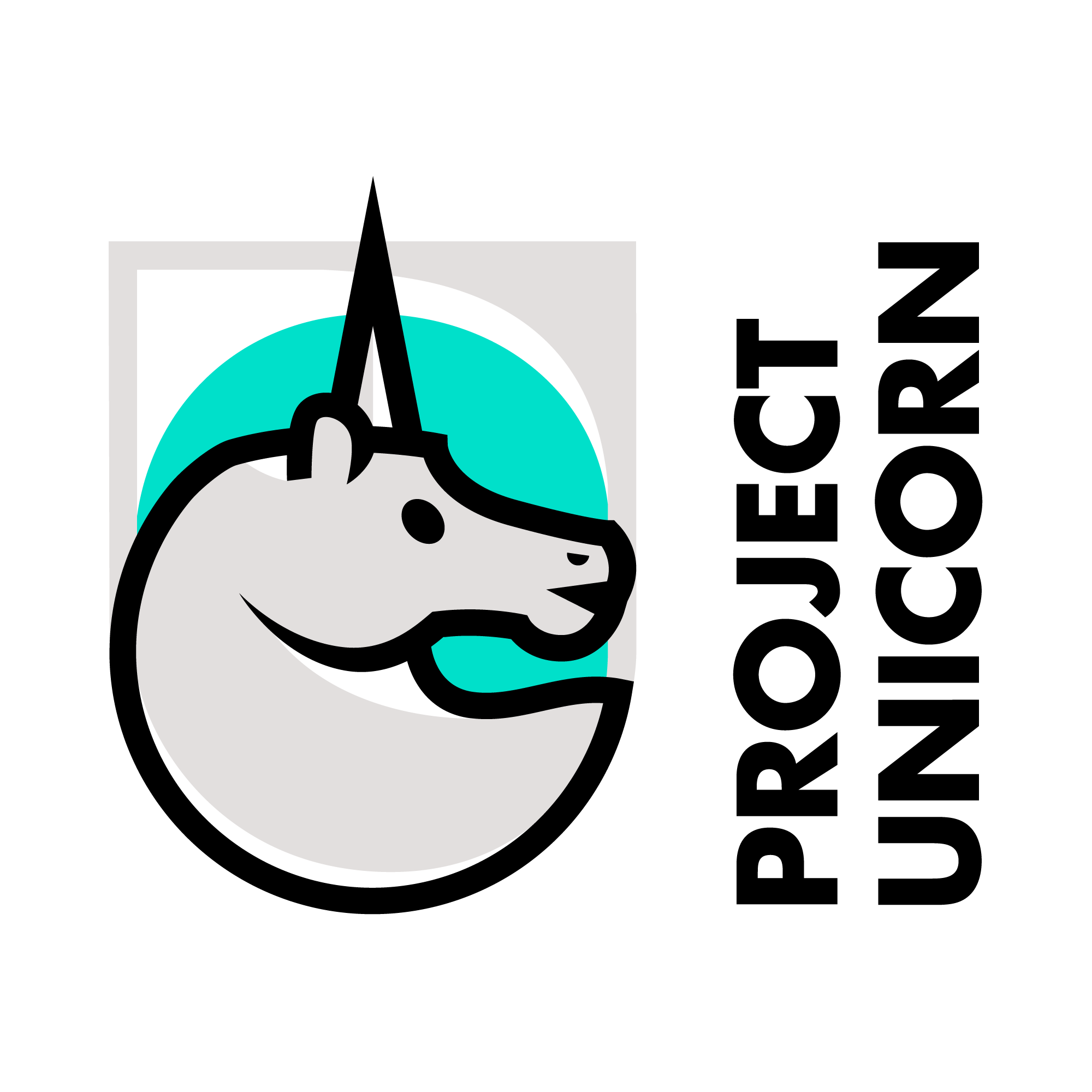 ProjectUnicorn_Logos_RGB_4 (1).png