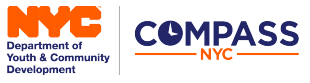 DYCD and Compass Logo.png