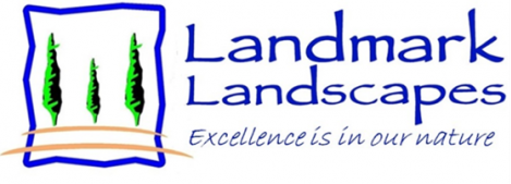 LML logocrop.png