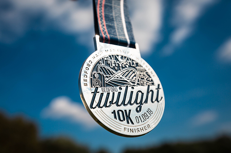 BedfordTwilight10k-003.jpg