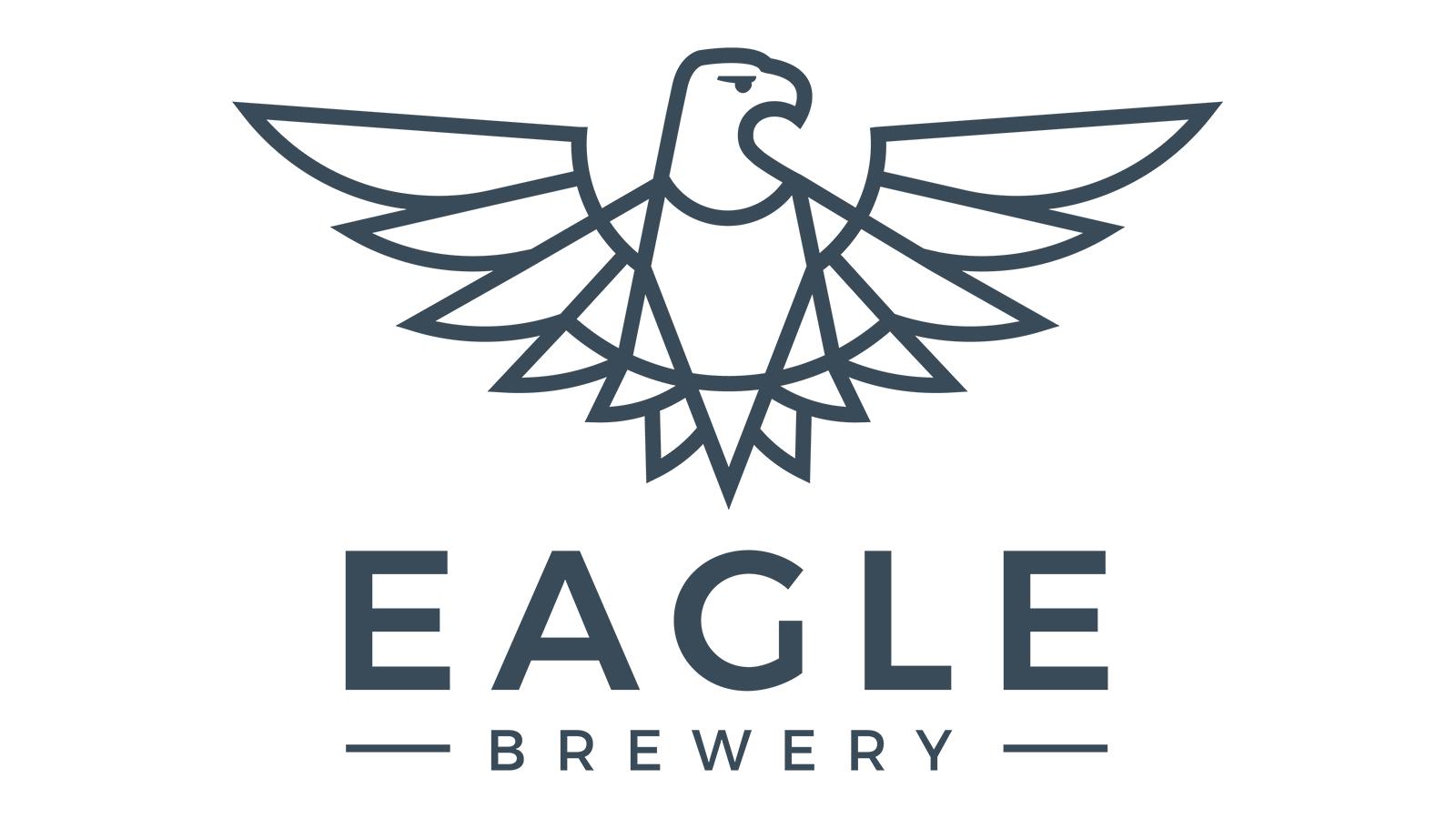 Eagle_Web.png
