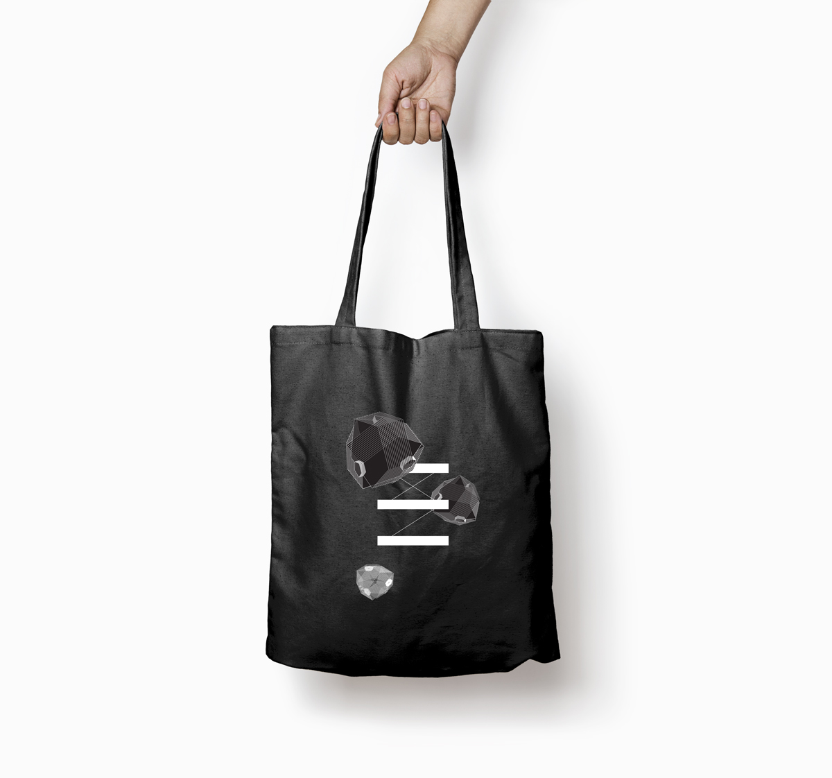 M83_Black_Totebag_Ratio_1400-W.jpg