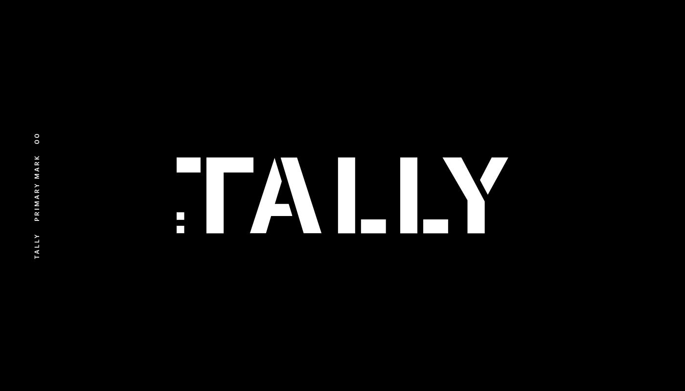 McKennaNicole_Tally_PrimaryMark_00.png