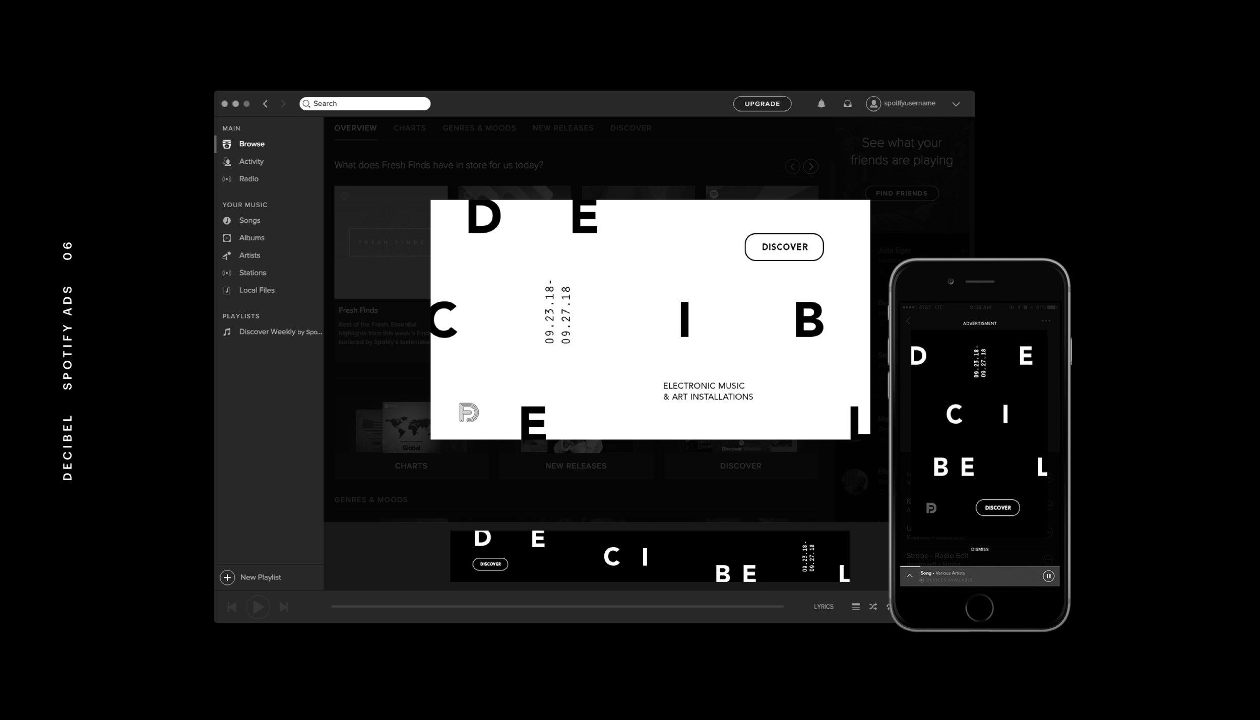McKennaNicole_Decibel_Spotify_06.jpg