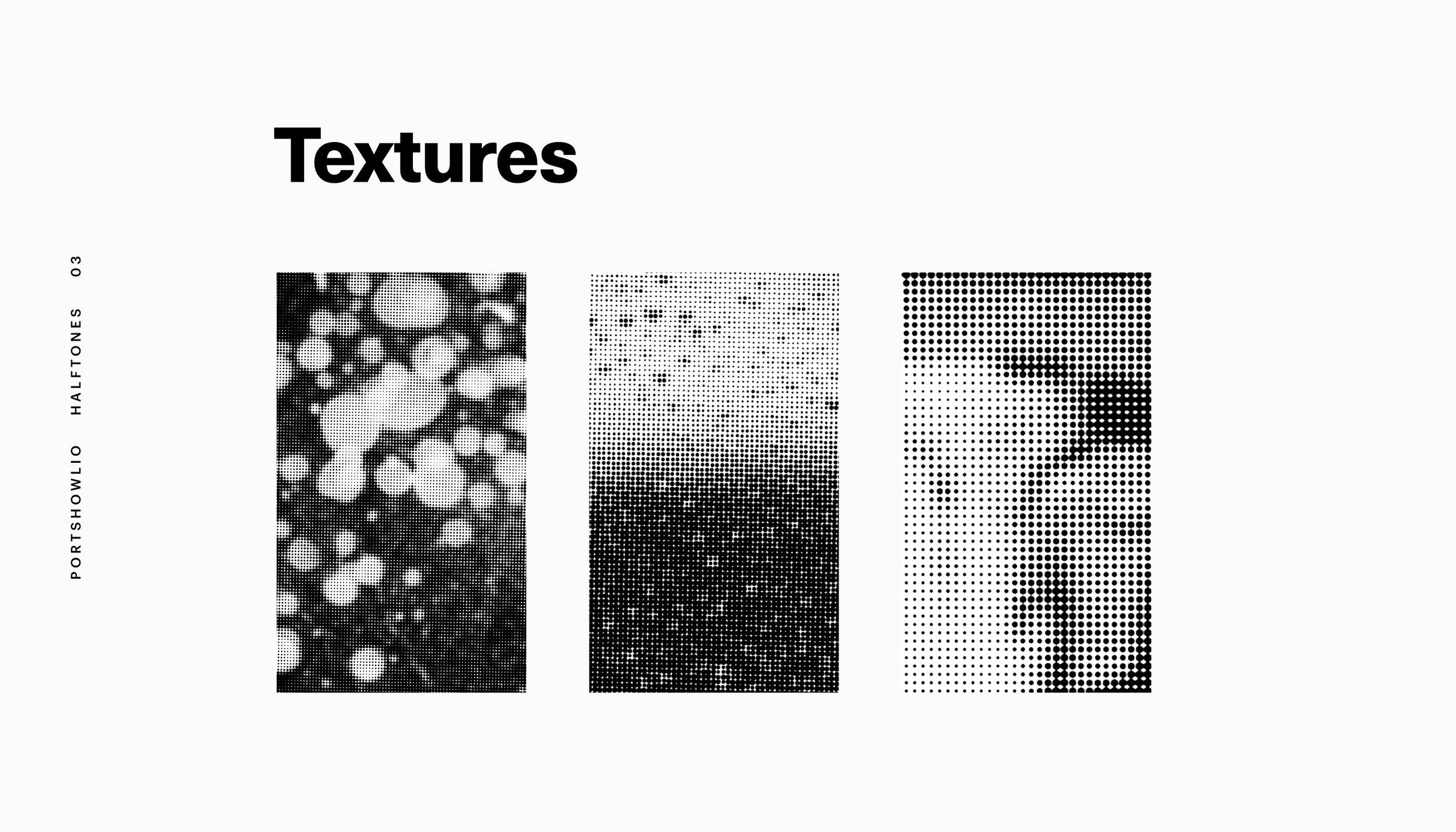 McKennaNicole_Portshowlio_Textures_03.jpg
