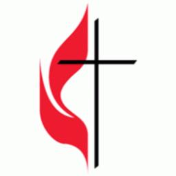 large_united_methodist_church_thumb.png