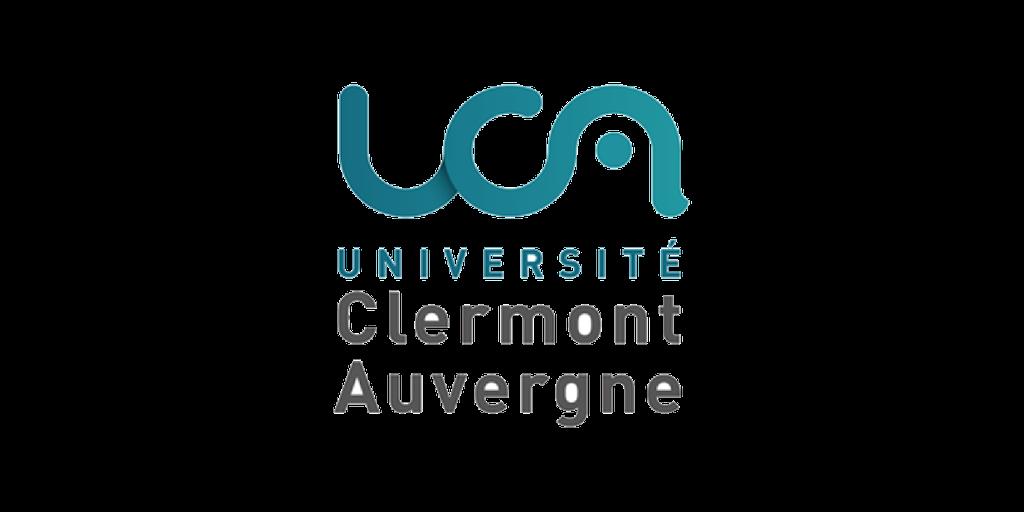 logo-uca-site-1.png