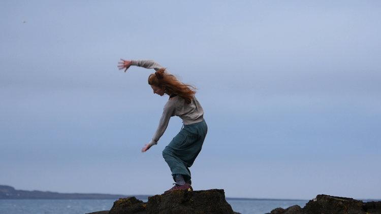 photo+credit+Holgar+Mohaupt+location+Isle+of+Eigg+Scotland.jpeg