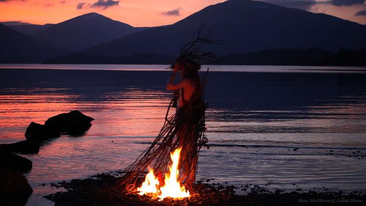 photo+credit+Larissa+Moran+Loch+Lomond+Scotland.jpg