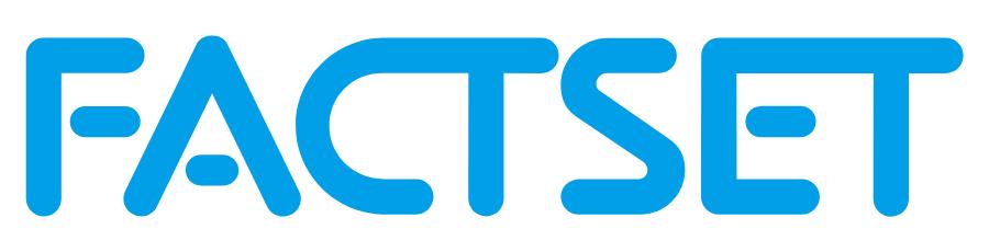 factset-logo.png