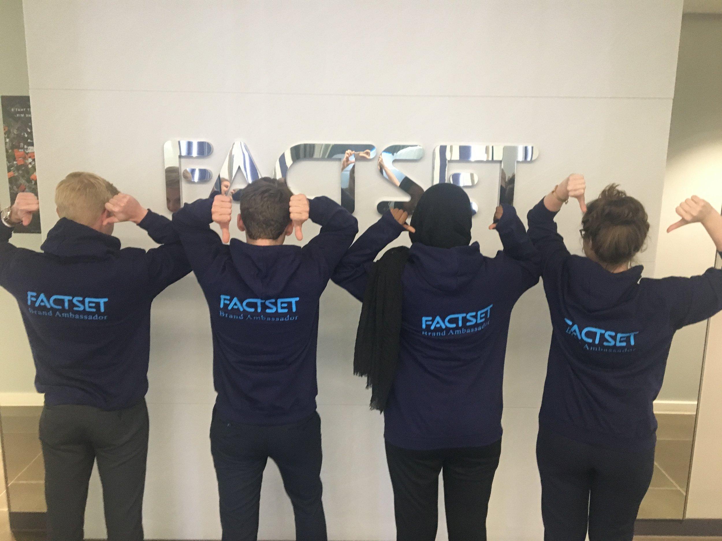 FactSet 3.JPG