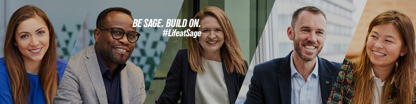 Be Sage Build On (1).jpg
