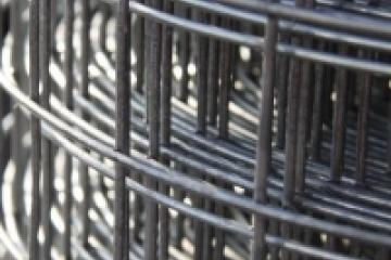 welded_mesh1_1498375580.jpg