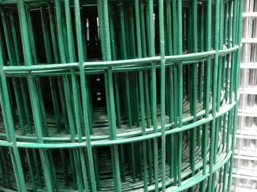 PVC-Weld-Mesh-50mm%20(5).jpg