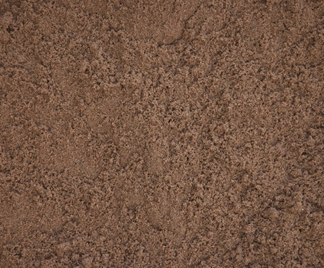 Cheshire_Red_Building_Sand.jpg