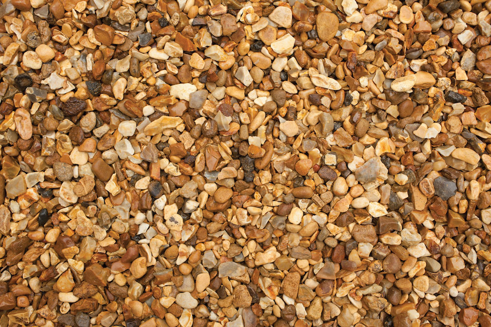 gold gravel.png