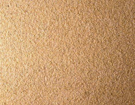 silica-sand-1013-p.jpg