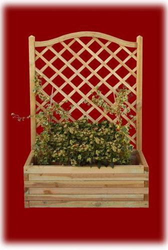 row-5-moyle-planter.jpg
