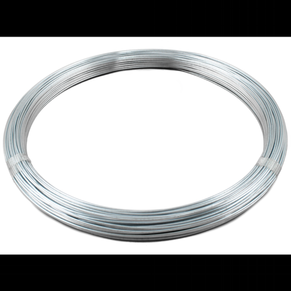 tie wire.png